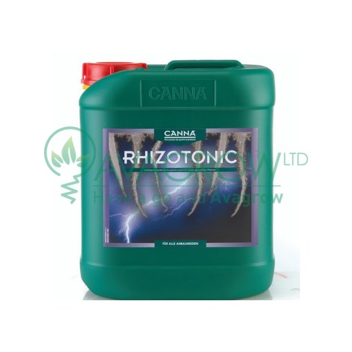 Rhizotonic 5 L