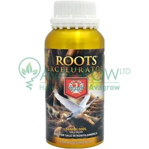 Roots Excelurator 500ml