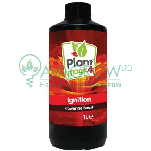 Plant Magic Ignition 1 L