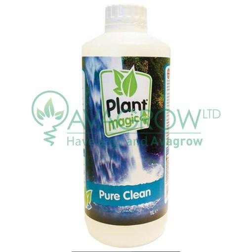 Plant Magic Pure Clean 1 L