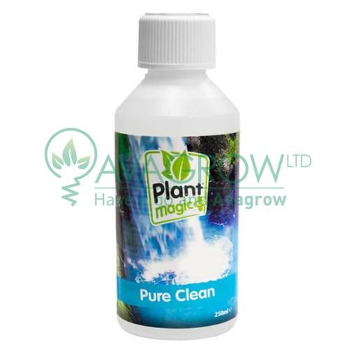 Plant Magic Pure Clean 250 ML