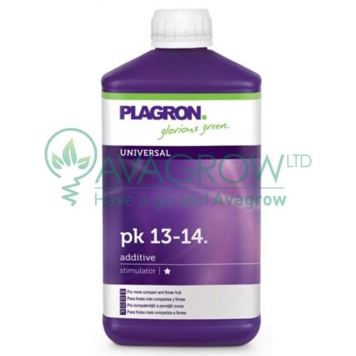 Plagron PK13-14 1L