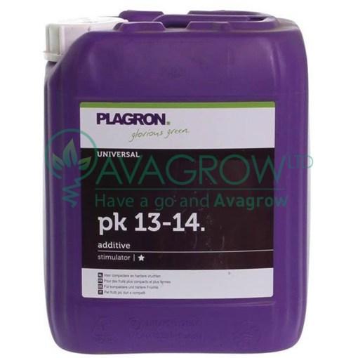 Plagron PK13-14 5L