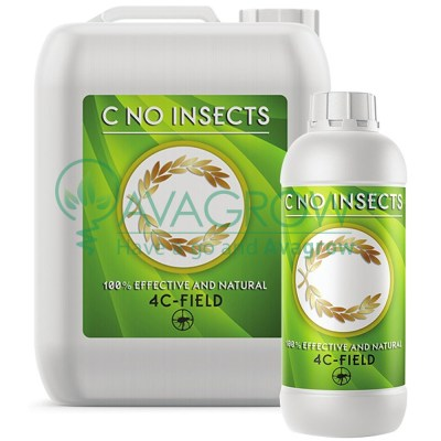 C Result C No Insect Family