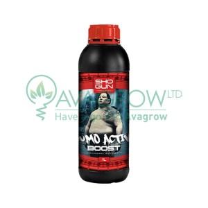 Shogun Active Boost 1 L