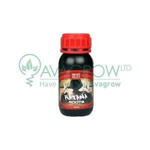 Shogun Katana Roots 250 ML