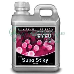 Cyco Supa Sticky 1L