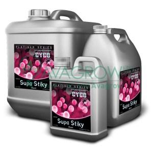 Cyco Supa Sticky Family