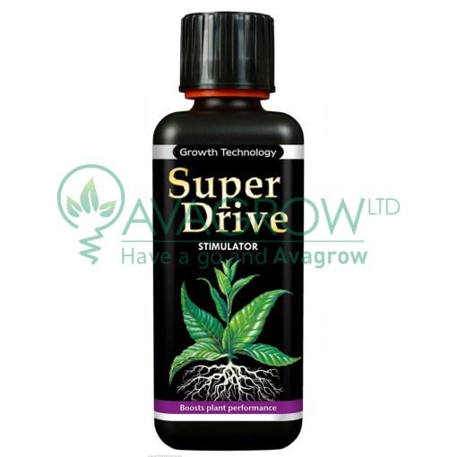 Super Drive 300ml
