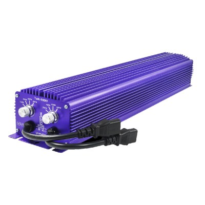 Lumatek-Twin-600w-240v-Digital Ballast