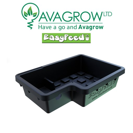 EasyFeed Small Tray