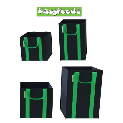 Easyfeed Cloth Pots