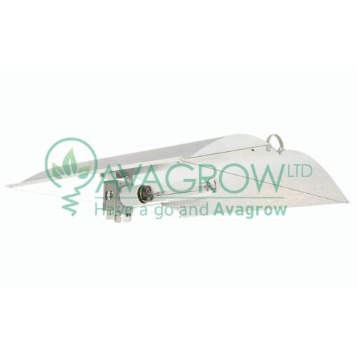 Adjust A Wing Defender