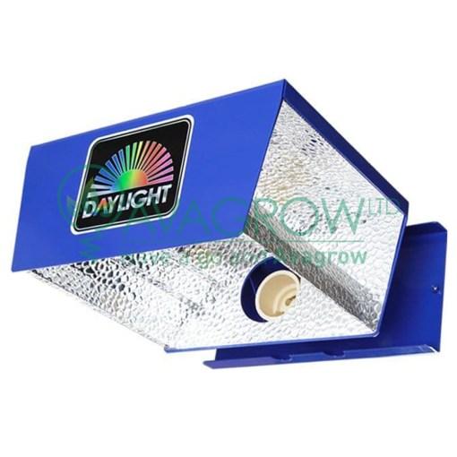 Maxibright Horizon 315w Reflector