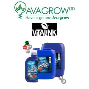 Vitalink Hydro Max 5L