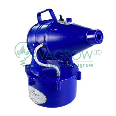 Nebuliser Plant Sprayer Fogger