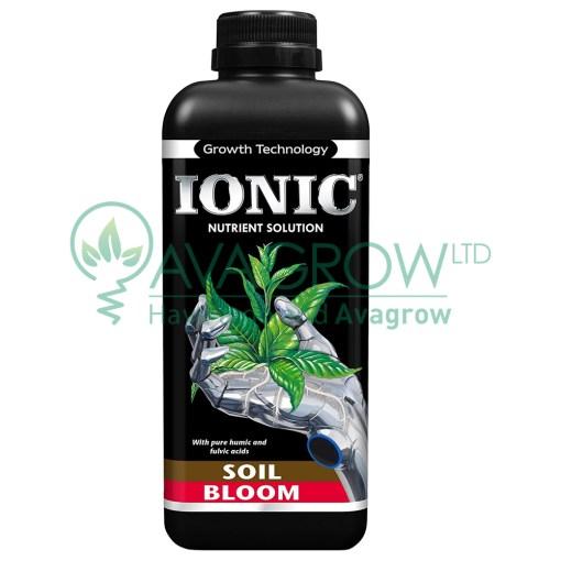 Ionic Soil Bloom 1L