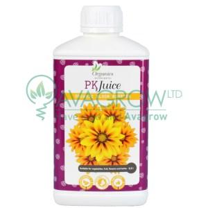 PK Juice 500ml