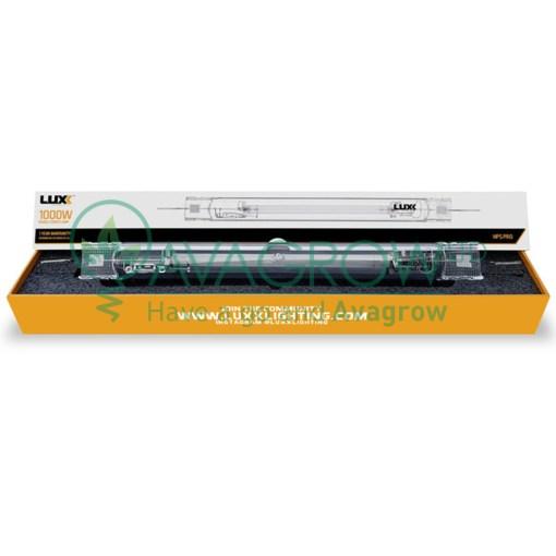 Luxx Lighting DE 1000w HPS Pro Flower Bulb