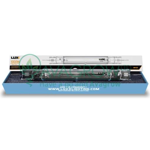 Luxx Lighting DE 1000w MH Pro Veg Bulb
