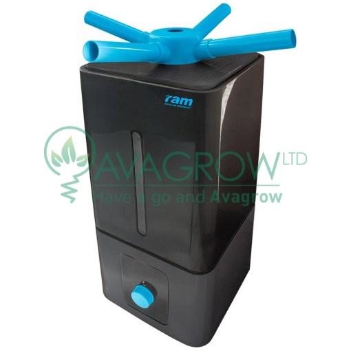 Ram 13L Humidifier