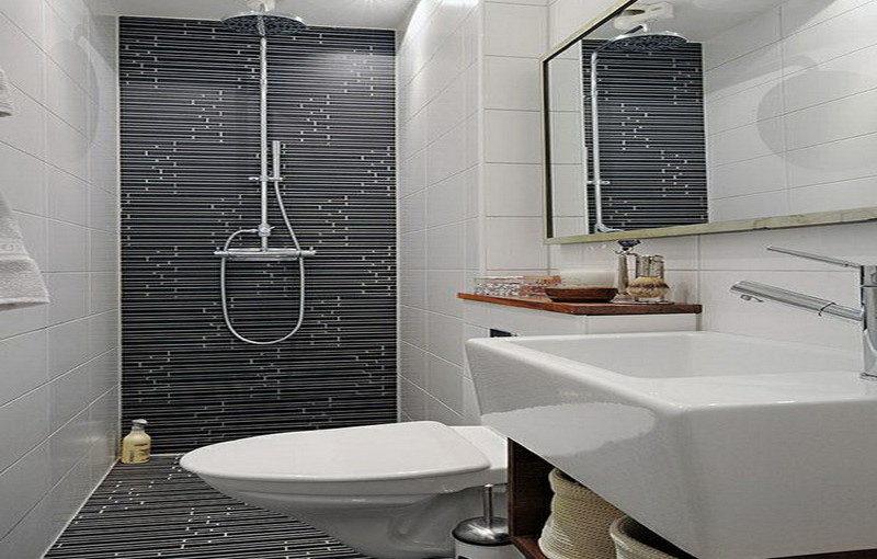 Best 48 Tiny Bedroom Hacks Maximize Space 48 48 Best Small Beauteous Best Small Bathroom Ideas