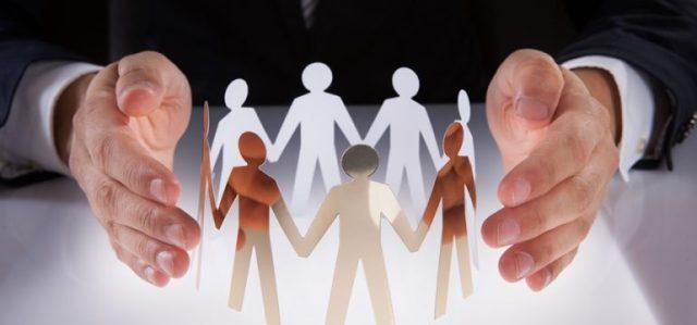 Seguro de vida colectivo. Obligaciones laborales - Ley de contrato de trabajo | AVAL Asesores de Seguros