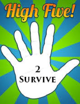 5-2-Survive