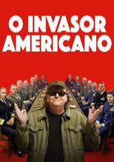 o-invasor-americano_80081377