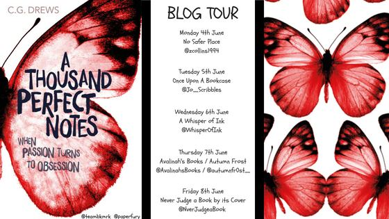paperfury blog tour