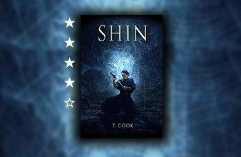 shin t cook