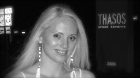 CIMG2992 Jacqueline Jax Thasos