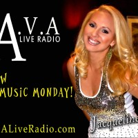 New Music Monday Live Music Spin From Indie Artists Around The World