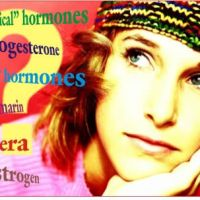 Balancing Your Hormones Riding the Anti-aging Estrogen Wave for Men and Woman