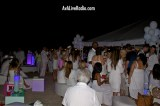 Shino_bay_white_party_beach_54