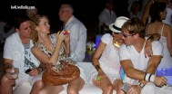 Shino_bay_white_party_birthday_88