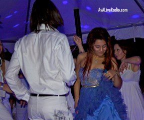 Shino_bay_white_party_birthday_dance_65