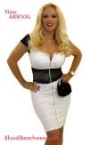 Jacqueline_lace_cocktail_dress_New