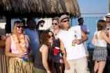 tikibamboo tailgate jimmyBuffett 2014 Florida 14