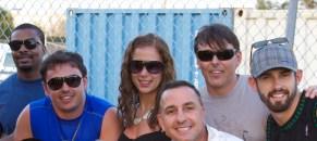tikibamboo tailgate jimmyBuffett 2014 Florida 41
