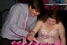 AShley Moskos Birthday Party_0061