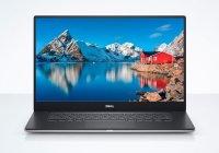 """Dell Precision 15 5520 i7-7820HQ up to 3.90GHz 32GB RAM 1TB PCIe SSD 15.6"""" FHD (1920×1080) NVIDIA Quadro M1200 4GB GDDR5"""