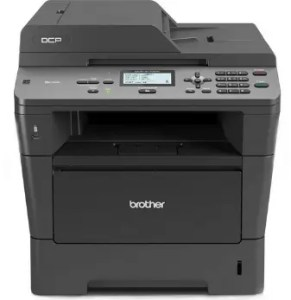 Brother DCP-8110DN Driver