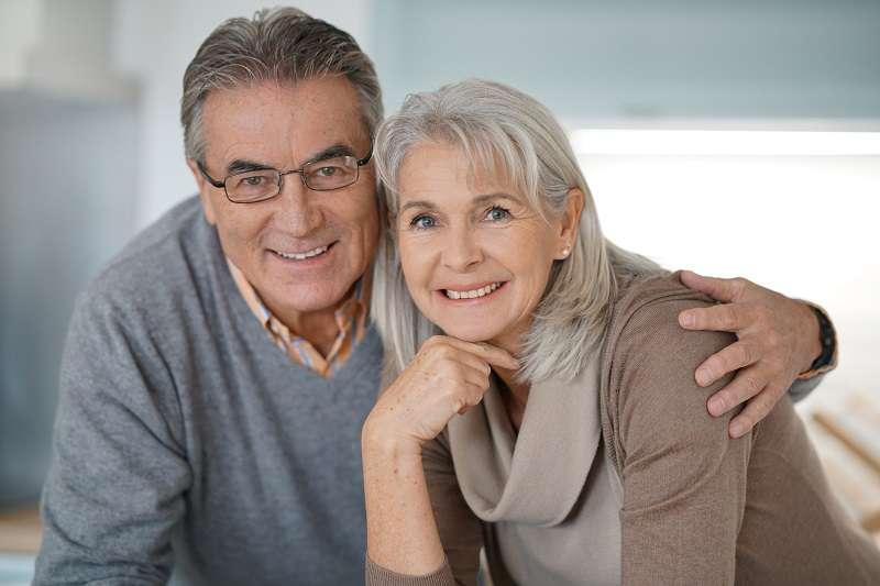 Austin Asian Seniors Online Dating Service