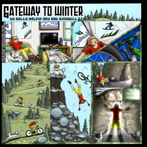 avalon7 gateway to winter