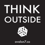 AVALON7: Think Outside