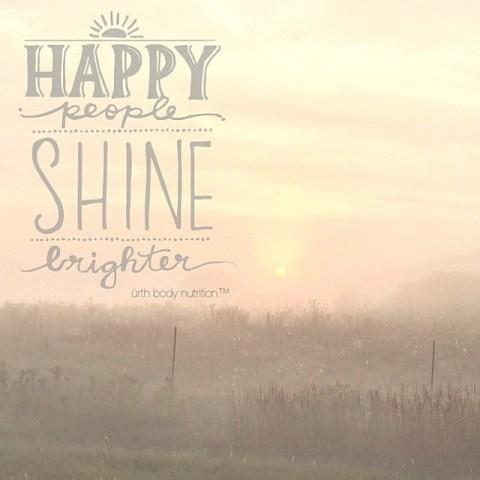 Shine brightly! #avalon7 #futurepositiv www.avalon7.co