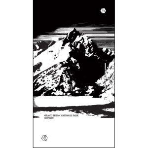 avalon7 teton scratch tshield national park series