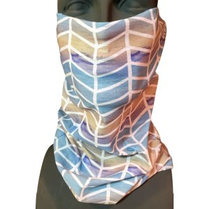 Avalon7 Skyfall Sun Protection Scarf