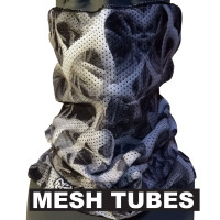 avalon7_mesh_tube_snowboarding_facemasks